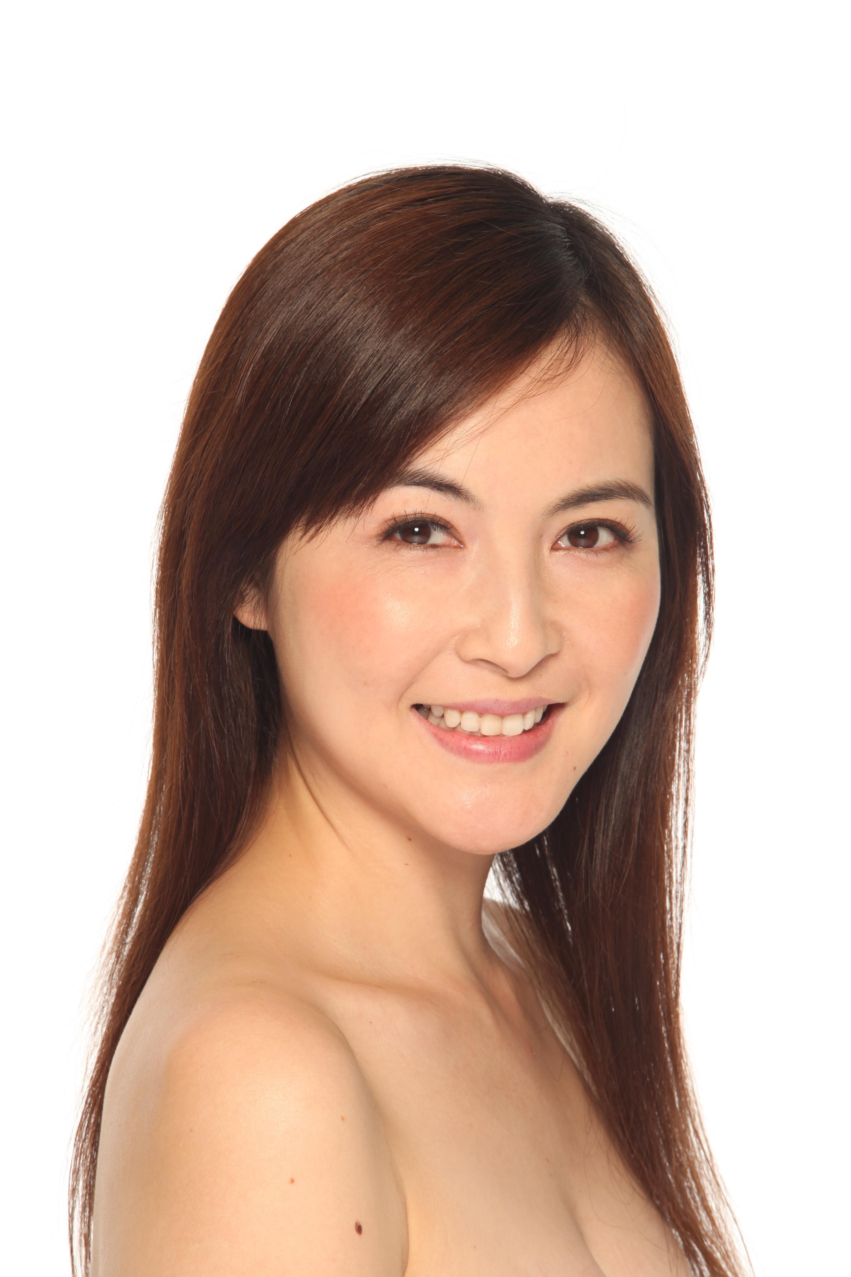 Tina Lee's Portfolio