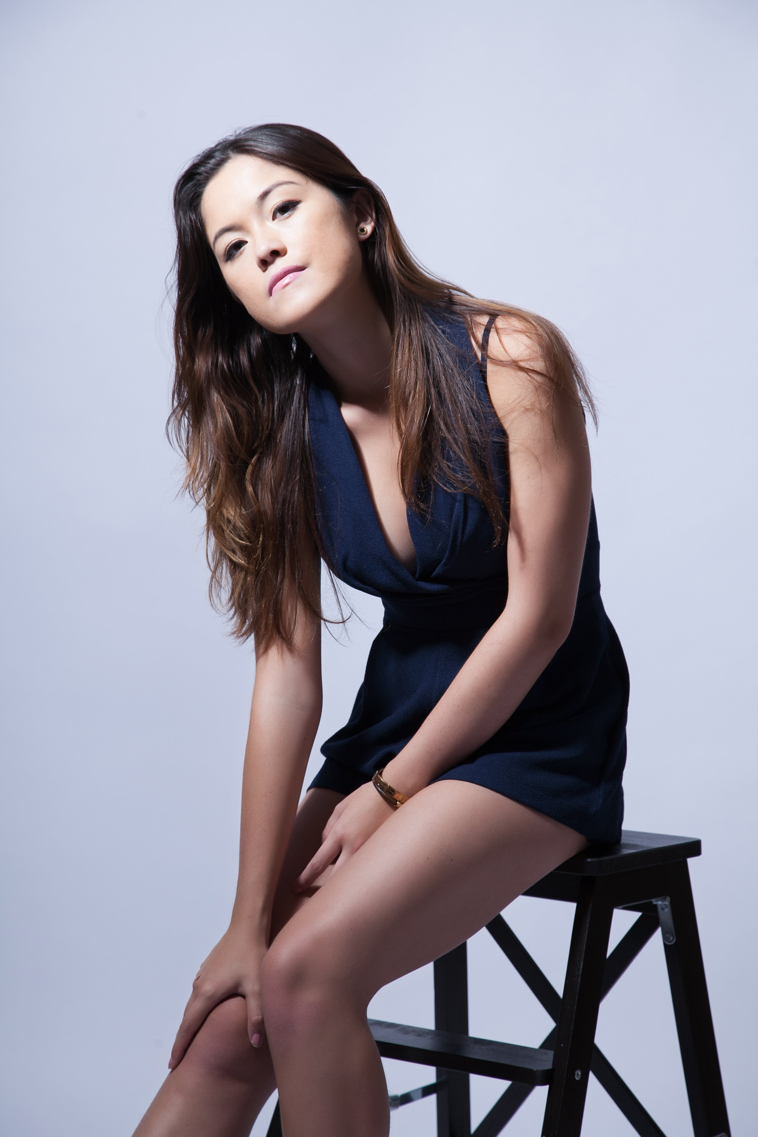 Faye Louise Bradley - SING Model Management Limited - 模特兒,藝人